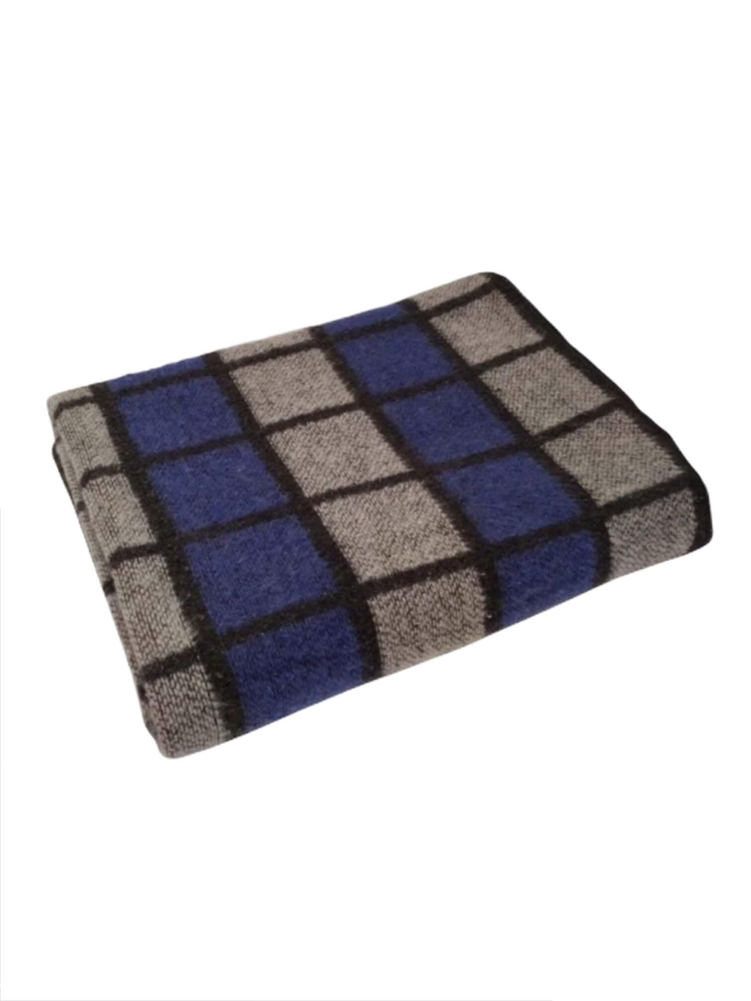 Одеяло п/ш