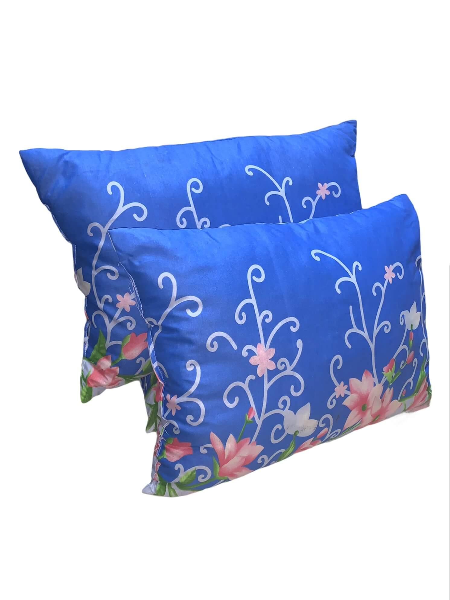 Подушка силикон